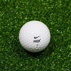 Nike MIX (25kom)