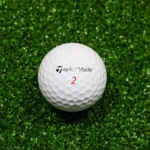 TaylorMade Tour Prefered (x) (25kom)