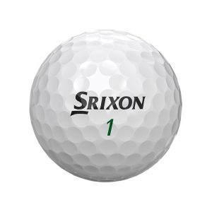 Srixon Soft Feel (12 kom)