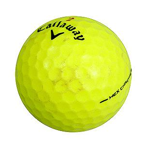 Callaway all MIX (25kom)