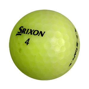 Srixon all MIX (25kom)