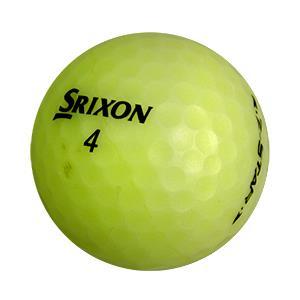 Srixon all MIX (25kom)