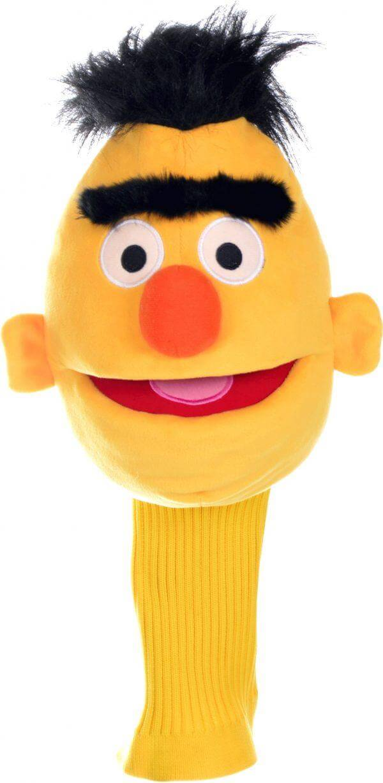 Bert pokrivalo