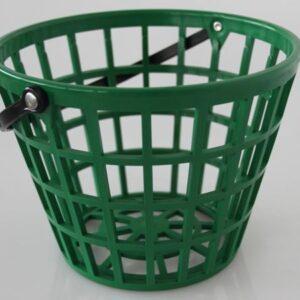 Košarice za žoge 40-45 kom